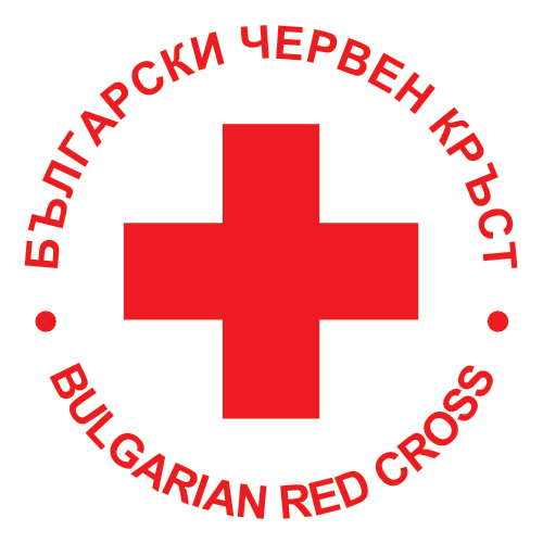 The Bulgarian Red Cross